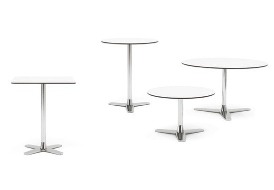 Propeller table de OFFECCT