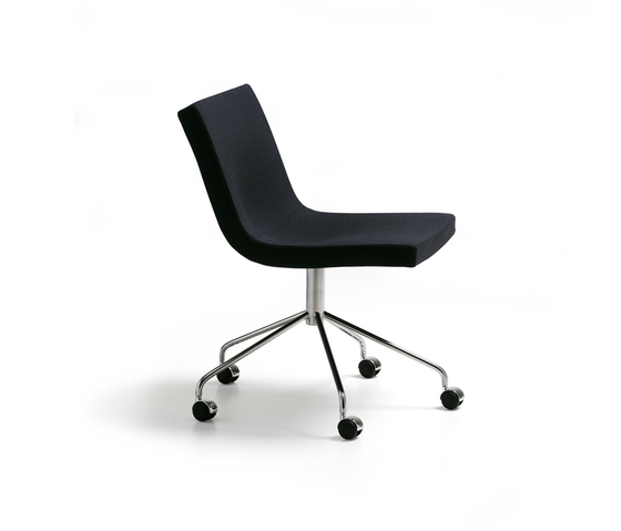 Bond High di OFFECCT