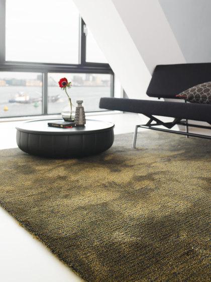 Mystique 170020 by Carpet Sign