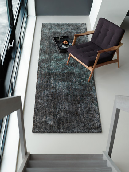 Mystique 170020 by Carpet Sign