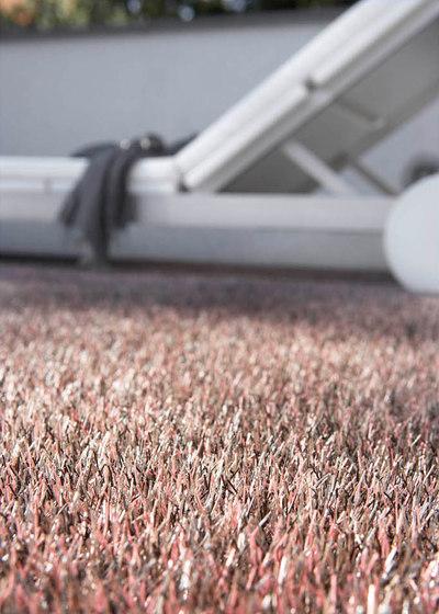 Atlantique 140160 de Carpet Sign