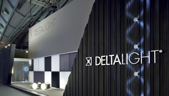 Puk XL - 301 01 41 di Delta Light
