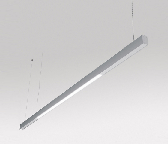 Microline 50 1154 - 297 01 154 by Delta Light