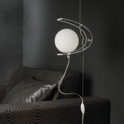 Bosy pie salon iluminaci n general de modiss architonic - Modiss iluminacion ...