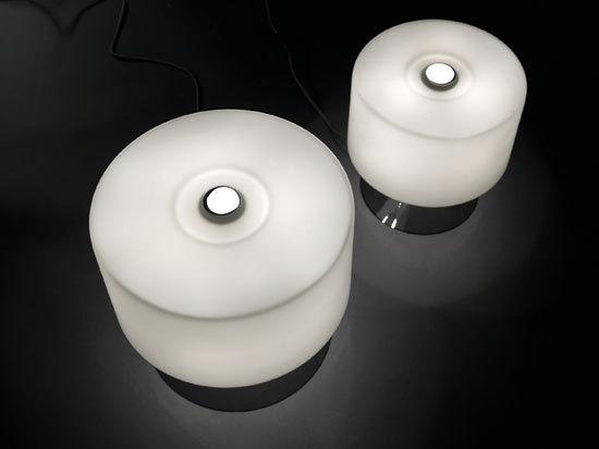 Funghi modiss sobremesa aplique plaf n producto - Modiss iluminacion ...