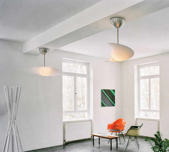 Propeller XL by serien.lighting