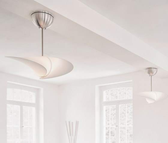 Propeller by serien.lighting