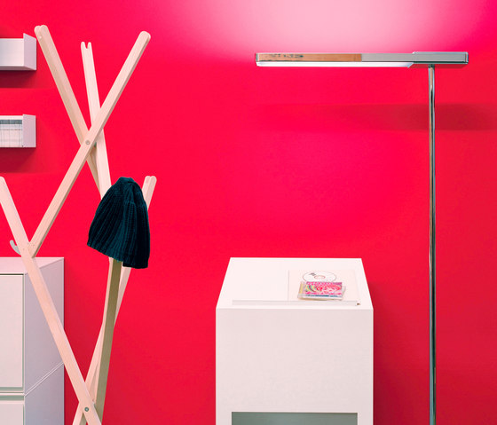 Slice Furniture von serien.lighting