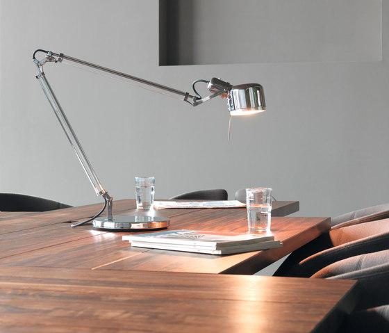JOB Table von serien.lighting