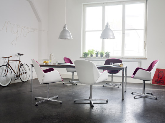 veron table di Wiesner-Hager