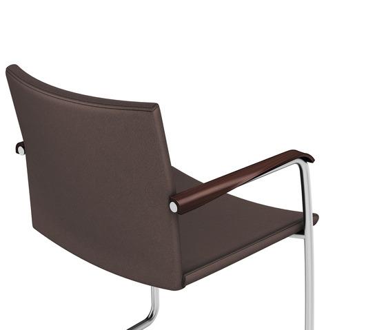 leo von casala 2657 10 produkt. Black Bedroom Furniture Sets. Home Design Ideas