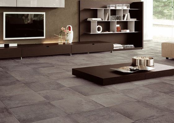 loft bone white floor tiles from tagina architonic