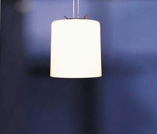 too von tobias grau produkt. Black Bedroom Furniture Sets. Home Design Ideas
