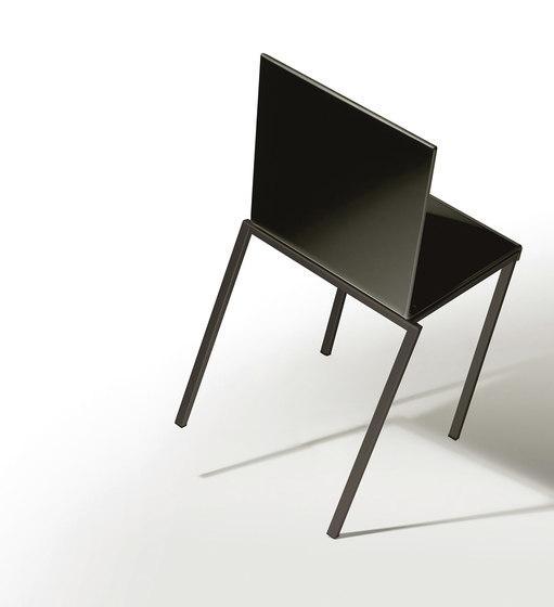 Bianca Chair von ZEUS