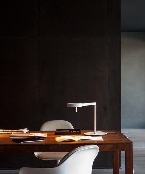 Swing 0525 Wall lamp di Vibia
