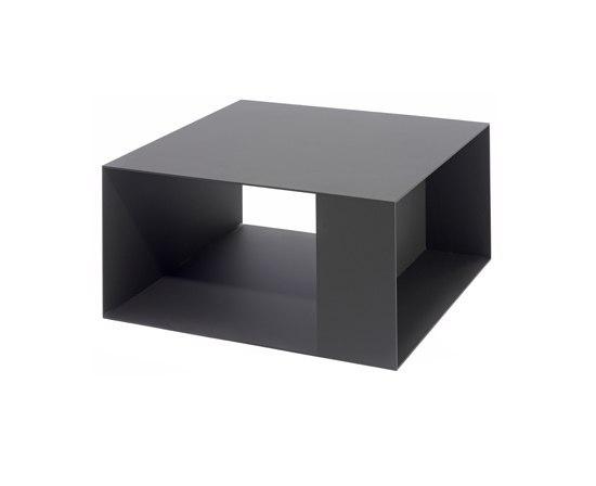 MATCH Side table di Schönbuch