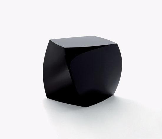 UltraCube de Heller