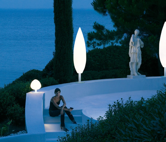 Tree 4000 Outdoor von Vibia