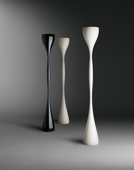 Jazz 1334 table lamp by Vibia
