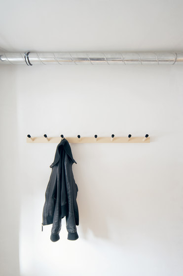 Rechenbeispiel hook rail 6 by Moormann