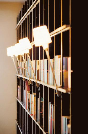 Rosi Lamp by Moormann