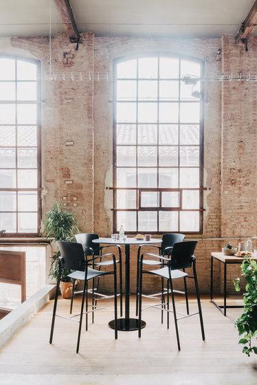 Punto Table von ENEA