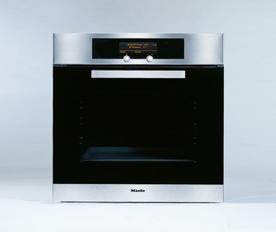 h 4640 b kat oven by miele product. Black Bedroom Furniture Sets. Home Design Ideas