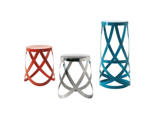 Ribbon | RI/2LL by Cappellini