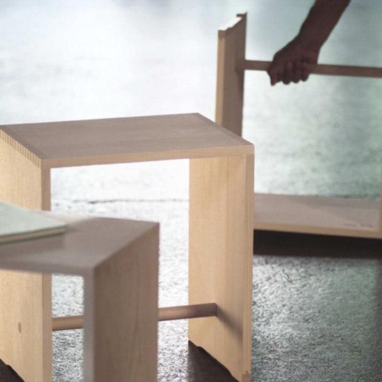 ulmer hocker de vitra inc usa produit. Black Bedroom Furniture Sets. Home Design Ideas