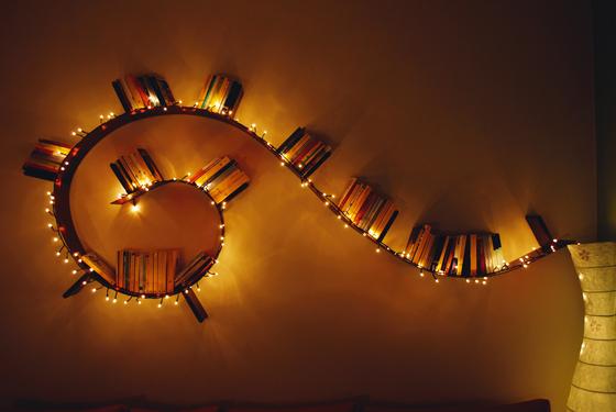 bookworm von kartell produkt. Black Bedroom Furniture Sets. Home Design Ideas