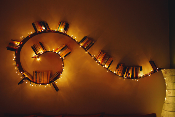 bookworm de