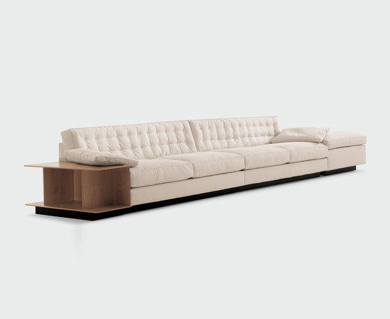 Royal by Giorgetti