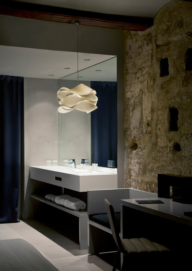 Link Sp General Lighting From Lzf Architonic