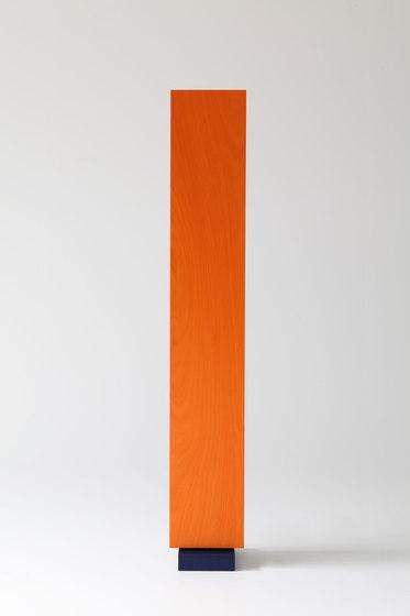 Sidewall by PORRO