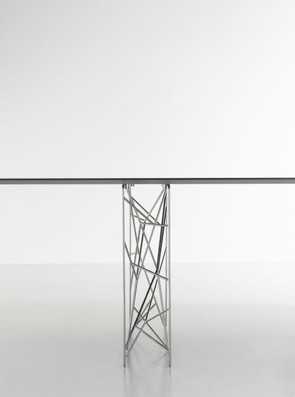 Synapsis table by PORRO