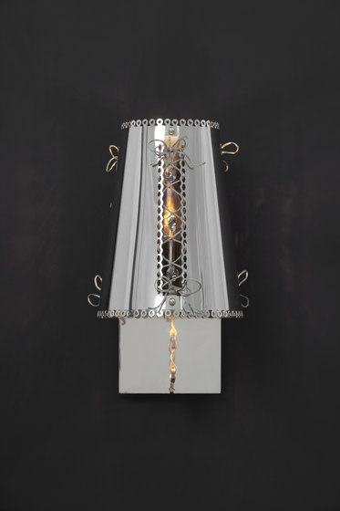 General lighting | Suspended lights | Lola hanging lamp | Brand