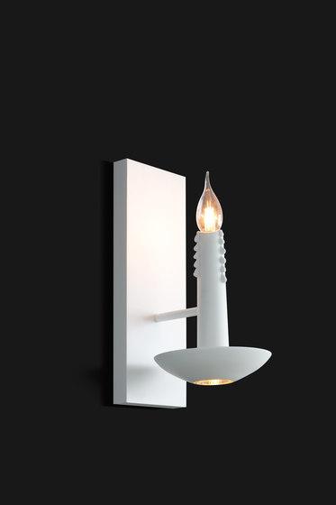 Floating Candles FCBCR18N de Brand van Egmond