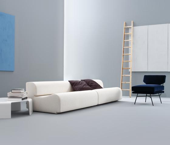 Bobo Sofa de ARFLEX