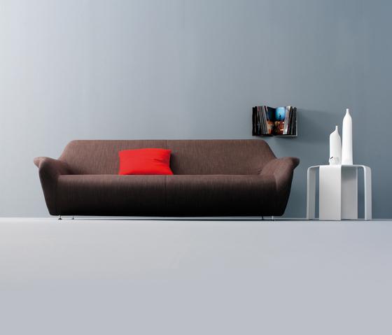 Femme Sofa by ARFLEX