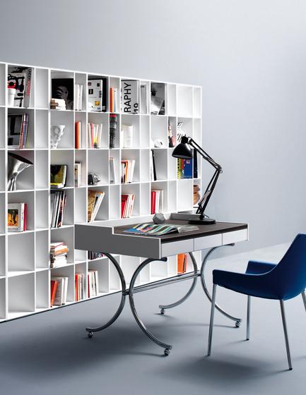 Twist Libreria di ARFLEX