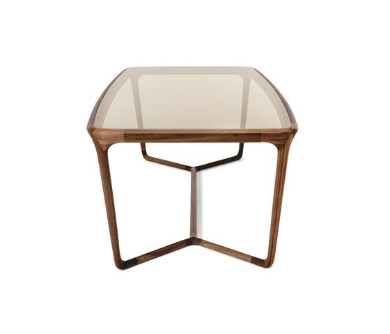 Obi tavoli da pranzo ceccotti collezioni architonic for Tavoli da giardino obi
