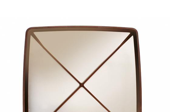 Obi tavoli da pranzo ceccotti collezioni architonic for Obi tavoli giardino
