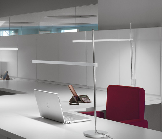 Talak LED Wall Lamp by Artemide
