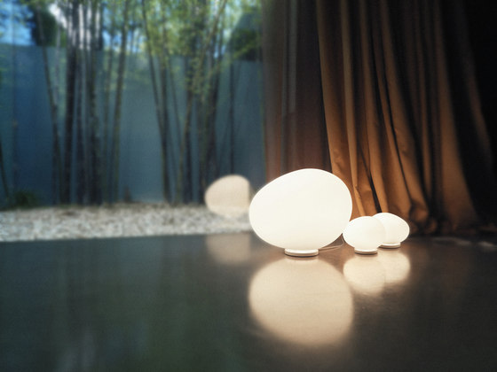 Gregg, pendel by Foscarini