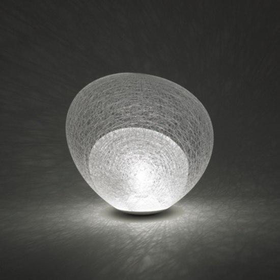 Mayuhana by Yamagiwa