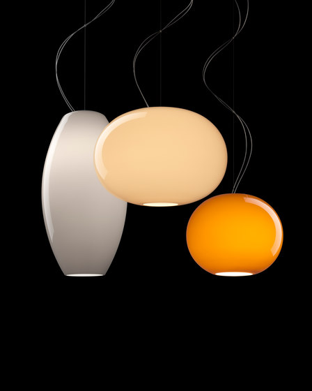 New Buds 3 by Foscarini