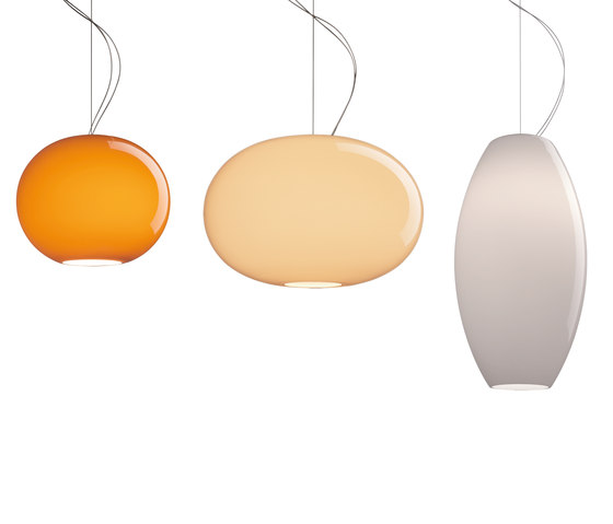 New Buds 1 de Foscarini
