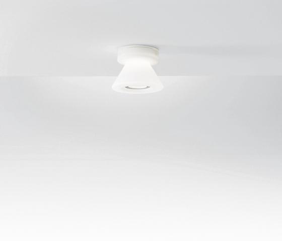 Minima fluo C1 by Prandina