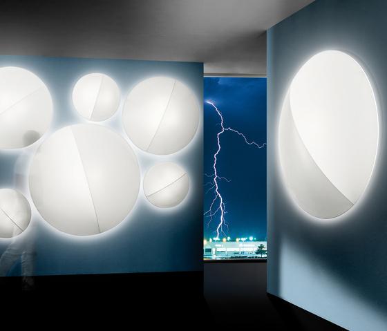 Nelly PL60 by Axo Light