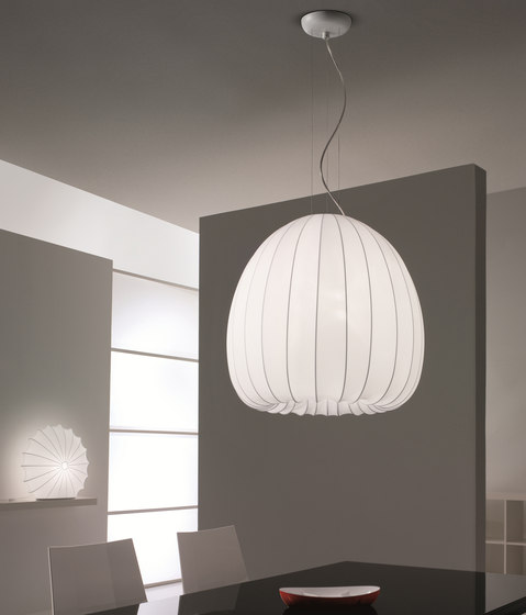 Muse PL 120 de Axo Light